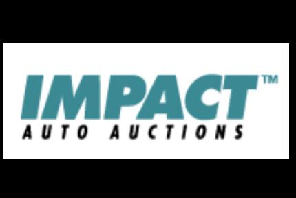 Impact автоаукцион в Минске