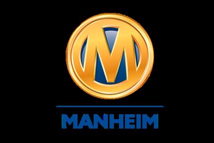 Manheim автоаукцион в Минске