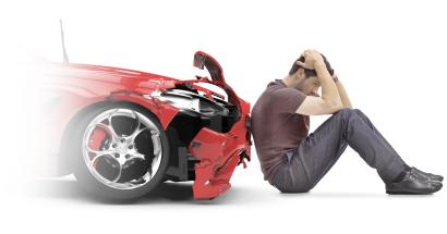 доставка и продажа бу авто из америки цена с пробегом