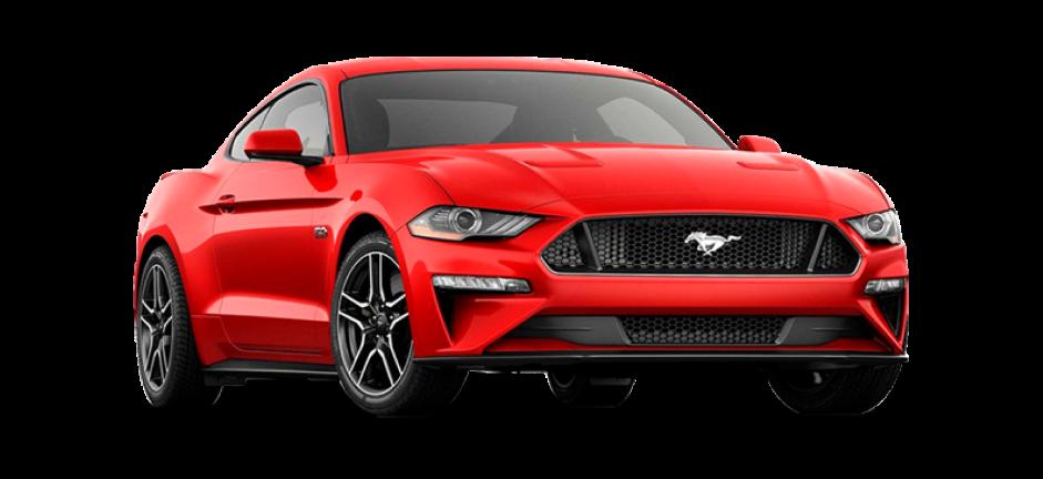 Купить авто из США с аукционов Америки в Минске