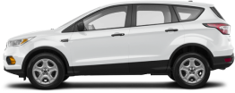 SUV / Внедорожник